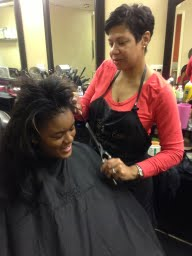salon action picture