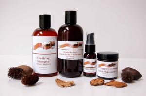 Follicle Rejuvenating Website 2481