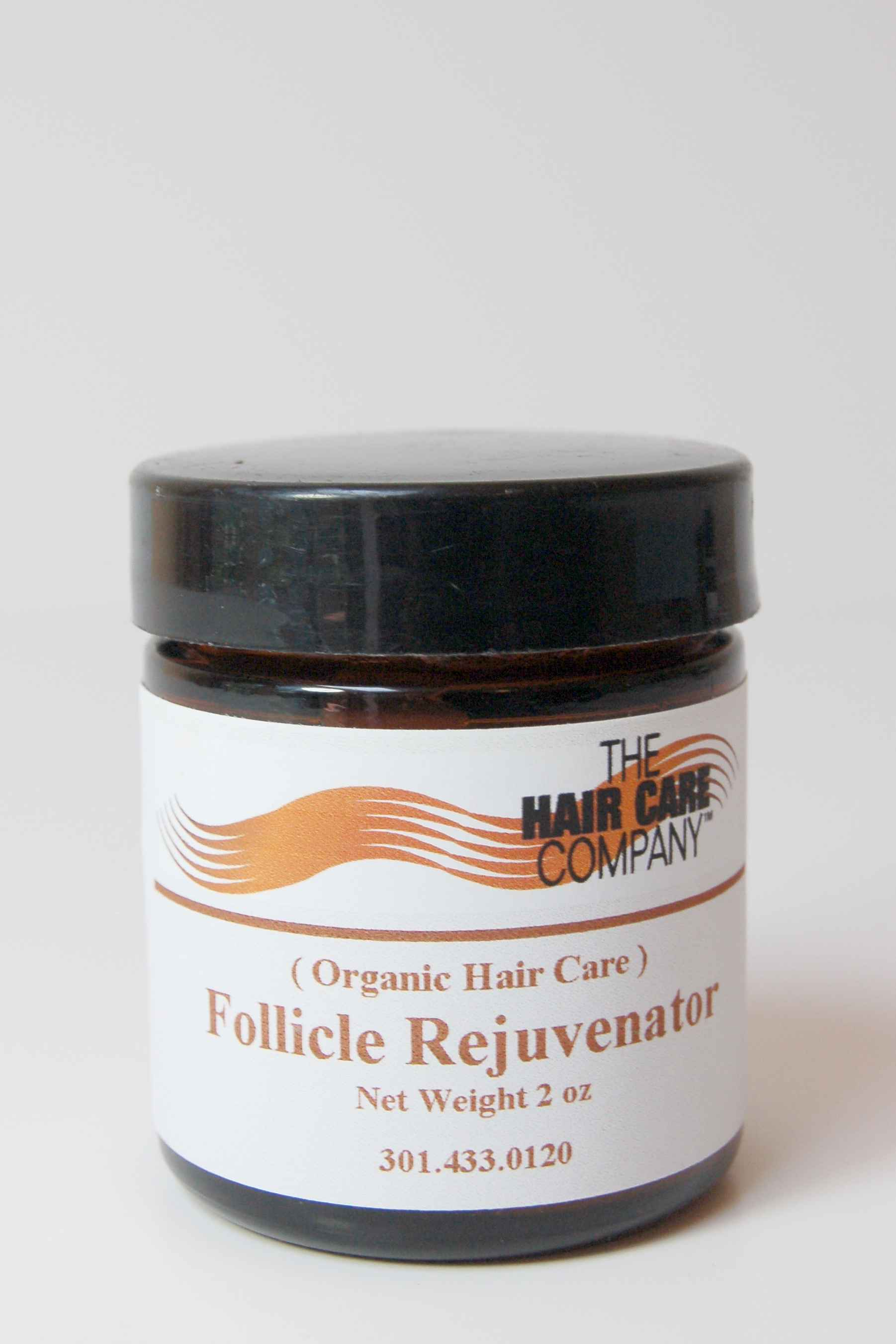 For Web Follicle Rejuv 2426