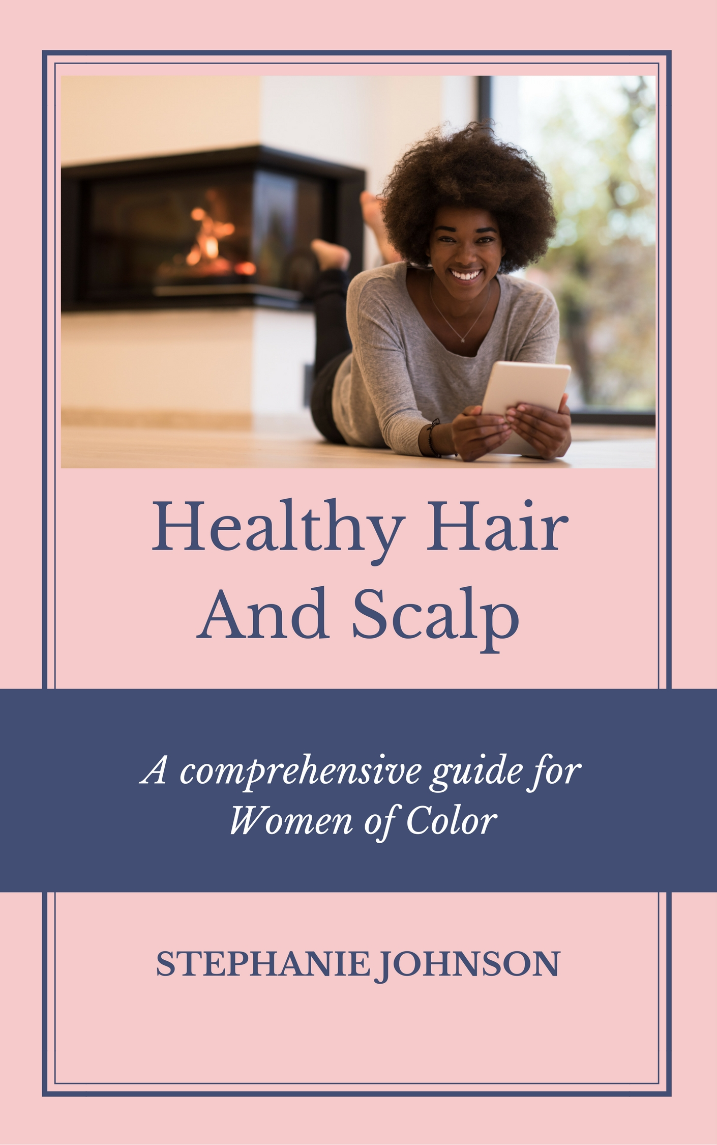 Image Result For The Hair Care Companya